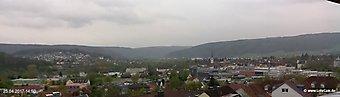 lohr-webcam-25-04-2017-14_50