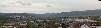 lohr-webcam-25-04-2017-15_20