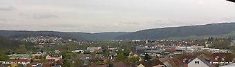 lohr-webcam-25-04-2017-15_40