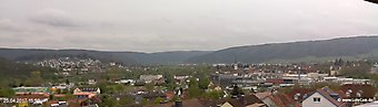lohr-webcam-25-04-2017-15_50