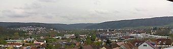 lohr-webcam-25-04-2017-16_30