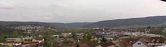 lohr-webcam-25-04-2017-16_40