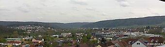lohr-webcam-25-04-2017-16_50