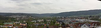lohr-webcam-25-04-2017-17_10
