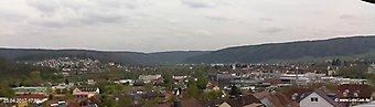 lohr-webcam-25-04-2017-17_20