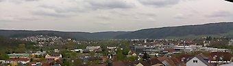 lohr-webcam-25-04-2017-17_50