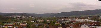 lohr-webcam-25-04-2017-18:30