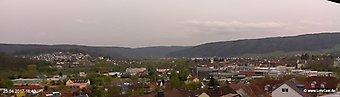 lohr-webcam-25-04-2017-18:40