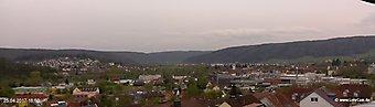 lohr-webcam-25-04-2017-18:50