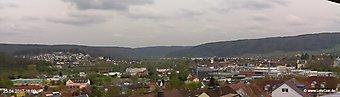 lohr-webcam-25-04-2017-18_00