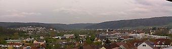 lohr-webcam-25-04-2017-18_20