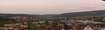 lohr-webcam-25-04-2017-19:00
