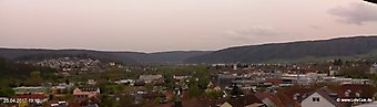 lohr-webcam-25-04-2017-19:10