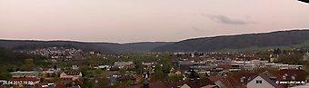 lohr-webcam-25-04-2017-19:20
