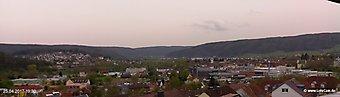 lohr-webcam-25-04-2017-19:30