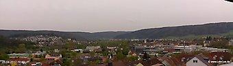lohr-webcam-25-04-2017-19:40