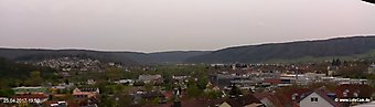 lohr-webcam-25-04-2017-19:50