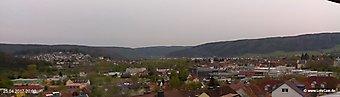 lohr-webcam-25-04-2017-20:00