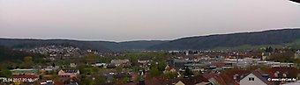 lohr-webcam-25-04-2017-20:10