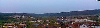 lohr-webcam-25-04-2017-20:20