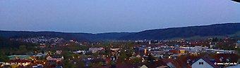 lohr-webcam-25-04-2017-20:40