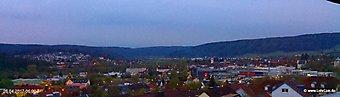 lohr-webcam-26-04-2017-06:00