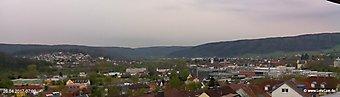 lohr-webcam-26-04-2017-07:00