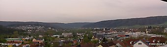 lohr-webcam-26-04-2017-07:10