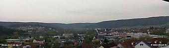 lohr-webcam-26-04-2017-08:10
