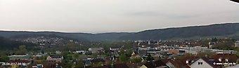 lohr-webcam-26-04-2017-08:30