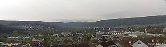 lohr-webcam-26-04-2017-09:00