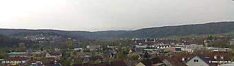 lohr-webcam-26-04-2017-09:10