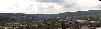 lohr-webcam-26-04-2017-11:00