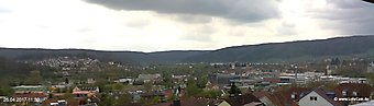 lohr-webcam-26-04-2017-11:30
