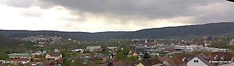 lohr-webcam-26-04-2017-11:50