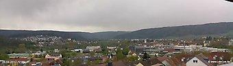 lohr-webcam-26-04-2017-12:20