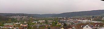 lohr-webcam-26-04-2017-13:30
