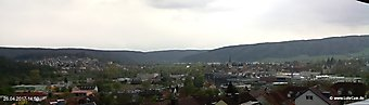 lohr-webcam-26-04-2017-14:50