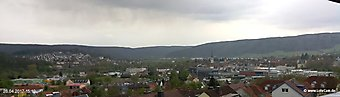lohr-webcam-26-04-2017-15:10