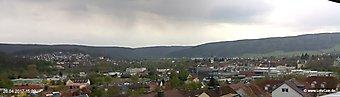 lohr-webcam-26-04-2017-15:20