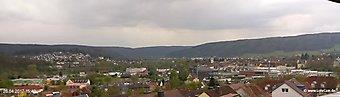 lohr-webcam-26-04-2017-15:40