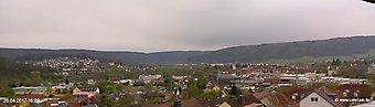 lohr-webcam-26-04-2017-16:20