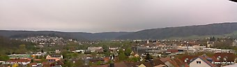lohr-webcam-26-04-2017-16:30