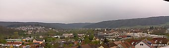 lohr-webcam-26-04-2017-16:50