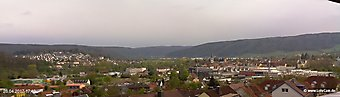 lohr-webcam-26-04-2017-17:40