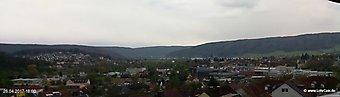lohr-webcam-26-04-2017-18:00
