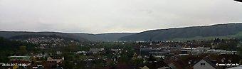 lohr-webcam-26-04-2017-18:20
