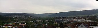lohr-webcam-26-04-2017-18:30