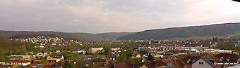 lohr-webcam-26-04-2017-18:50
