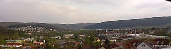 lohr-webcam-26-04-2017-19:00